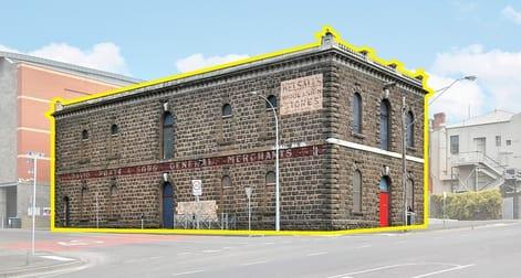 101-103 Mair Street, Ballarat Central VIC 3350 - Image 1