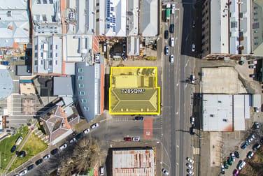 101-103 Mair Street, Ballarat Central VIC 3350 - Image 2