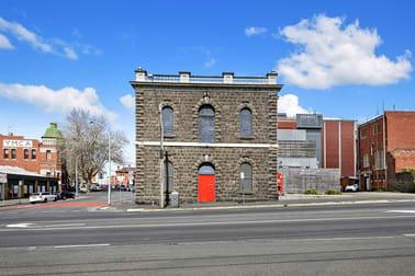 101-103 Mair Street, Ballarat Central VIC 3350 - Image 3
