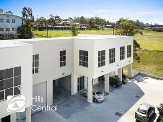 256B New Line Road Dural NSW 2158 - Image 1