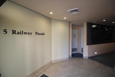 Level Ground, 10/5 Railway Parade Hurstville NSW 2220 - Image 2