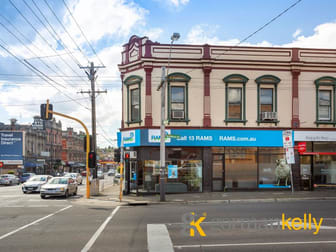 623-625 Burwood Road & 143 Auburn Road Hawthorn VIC 3122 - Image 2