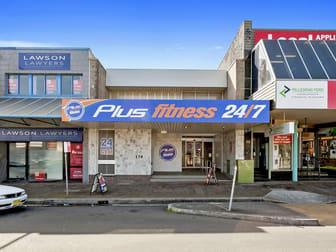 174 Cowper Street Warrawong NSW 2502 - Image 1