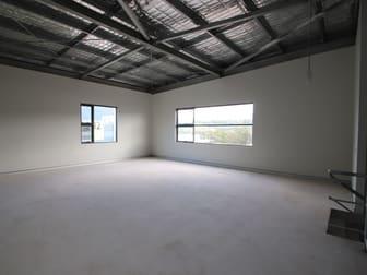 10/10-12 Sylvester Avenue Unanderra NSW 2526 - Image 3