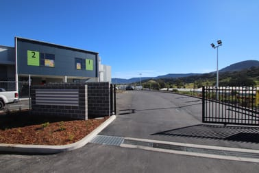 11/10-12 Sylvester Avenue Unanderra NSW 2526 - Image 2