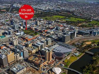 175-185 Waymouth Street Adelaide SA 5000 - Image 1