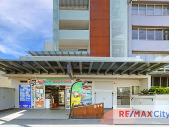 1/514 Brunswick Street, Fortitude Valley QLD 4006 - Image 1