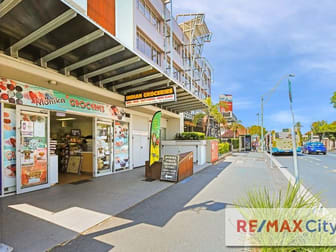 1/514 Brunswick Street, Fortitude Valley QLD 4006 - Image 3