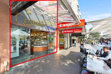 203 Oxford Street Bondi Junction NSW 2022 - Image 1