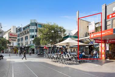 203 Oxford Street Bondi Junction NSW 2022 - Image 2