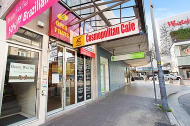 203 Oxford Street Bondi Junction NSW 2022 - Image 3