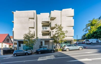 15 Malt St Fortitude Valley QLD 4006 - Image 1