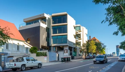 15 Malt St Fortitude Valley QLD 4006 - Image 2