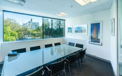 15 Malt St Fortitude Valley QLD 4006 - Image 3