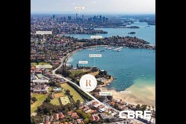 6-8 Richmond Road Rose Bay NSW 2029 - Image 1