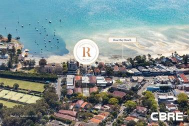 6-8 Richmond Road Rose Bay NSW 2029 - Image 2