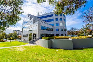76 Kings Park Road West Perth WA 6005 - Image 2