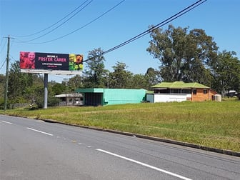 2503 Ipswich Road Oxley QLD 4075 - Image 1