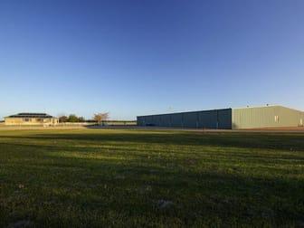 311 Redlands Road Corowa NSW 2646 - Image 1