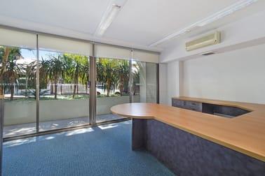 North Sydney NSW 2060 - Image 2