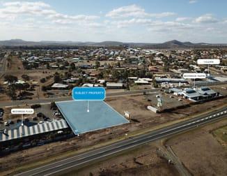 84-88 Main Street Westbrook QLD 4350 - Image 1