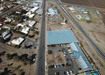 84-88 Main Street Westbrook QLD 4350 - Image 2