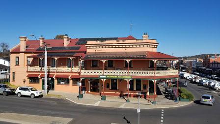 313 Grey Glen Innes NSW 2370 - Image 1