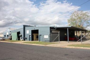 9 Wallace Drive Mareeba QLD 4880 - Image 2