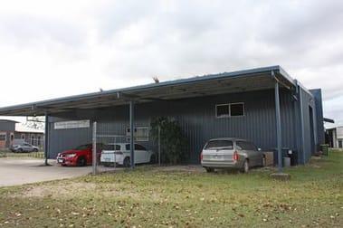 9 Wallace Drive Mareeba QLD 4880 - Image 3