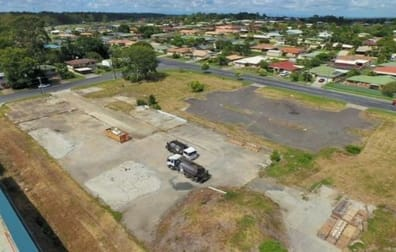 4 Saunders Street Raceview QLD 4305 - Image 2