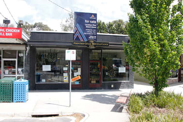 117 - 119 Station Street Ferntree Gully VIC 3156 - Image 2