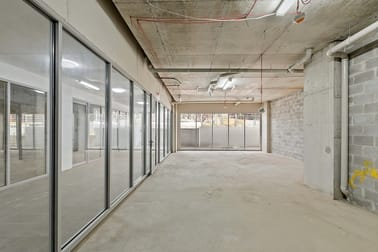 Whole Complex/9-13 Birdwood Avenue Lane Cove NSW 2066 - Image 2