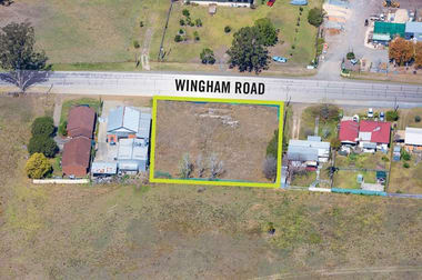 1036-1038 Wingham Road Wingham NSW 2429 - Image 1