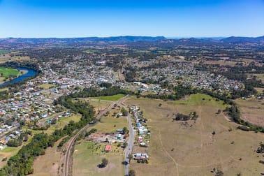 1036-1038 Wingham Road Wingham NSW 2429 - Image 3