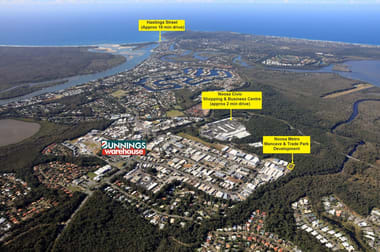 14/Lot 5 Rene Street Noosaville QLD 4566 - Image 1