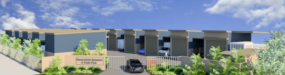 14/Lot 5 Rene Street Noosaville QLD 4566 - Image 2