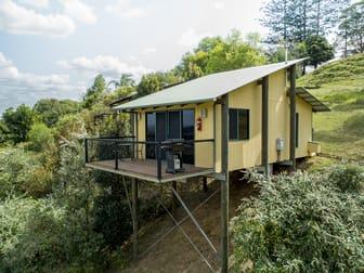 Mount Mee Road Dayboro QLD 4521 - Image 3