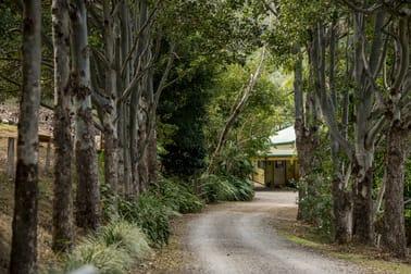 Mount Mee Road Dayboro QLD 4521 - Image 2