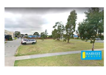 37F Fordholm Road Hampton Park VIC 3976 - Image 3