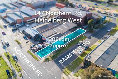 147 Northern Road Heidelberg West VIC 3081 - Image 3