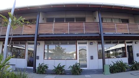 16 Porter St Byron Bay NSW 2481 - Image 1
