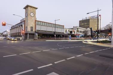 376 Ruthven Street Toowoomba City QLD 4350 - Image 3