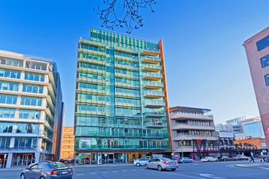 Suite 702, 147 Pirie Street, Adelaide SA 5000 - Image 1