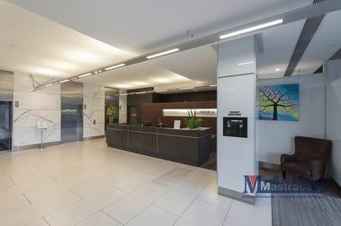 Suite 702, 147 Pirie Street, Adelaide SA 5000 - Image 2