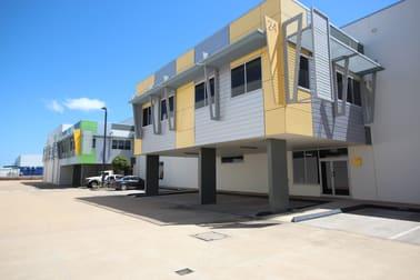 24/547-593 Woolcock Street Mount Louisa QLD 4814 - Image 1