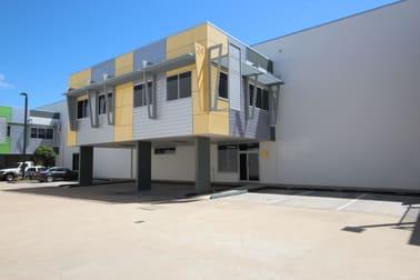 24/547-593 Woolcock Street Mount Louisa QLD 4814 - Image 2