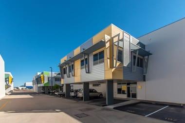 24/547-593 Woolcock Street Mount Louisa QLD 4814 - Image 3