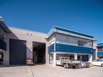 11/19 McCauley Street Matraville NSW 2036 - Image 1