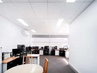 11/19 McCauley Street Matraville NSW 2036 - Image 3