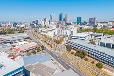 Railway Street West Perth WA 6005 - Image 1